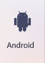 Android端下载